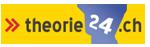 theorie24.ch - Das Online Lernportal für die Theorieprüfung